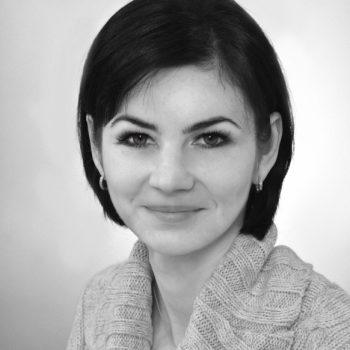 Kristina Karg